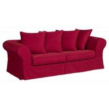 Canapea 3 locuri Harry