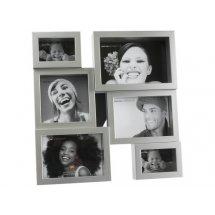 Rama foto Joyful 2nd Edition