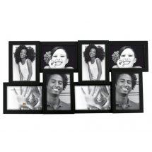 Rama foto Layered Collection