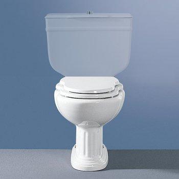 Vas WC Leonardo