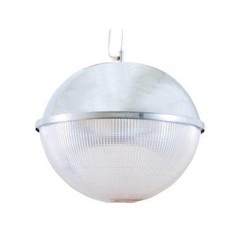 Lustra Duo Sphere