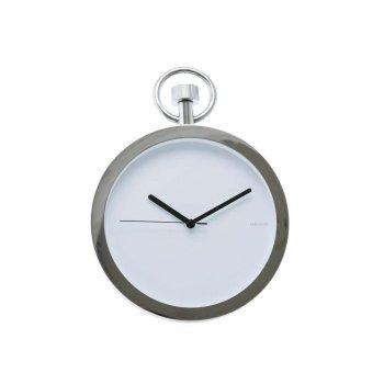 Ceas perete Pocket Watch