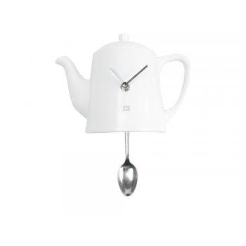 Pendula Quali-Tea Time Spoon
