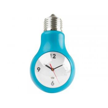 Ceas de perete Bulb