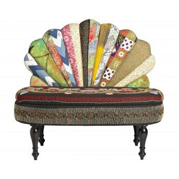 Sofa Peacock - Outlet Design