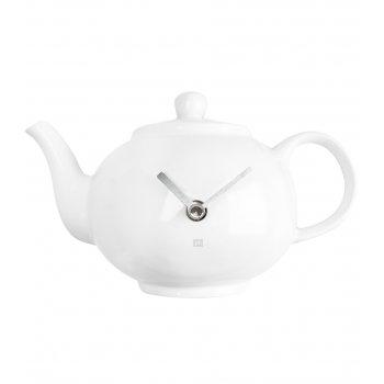 Ceas de perete Quali-Tea Time