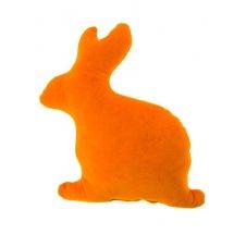 Perna Jack Rabbit