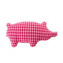 Perna Pig Bella