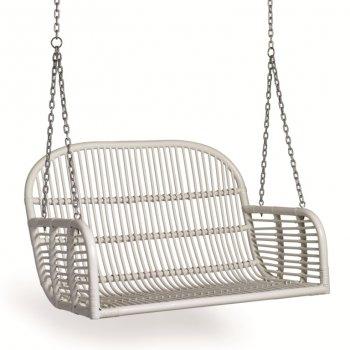 Balansoar Hanging - Outlet Design