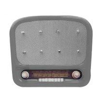 Cuier Vintage Radio