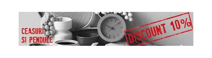 Ceasuri si Pendule