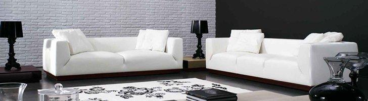 Canapele si Coltare